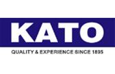 KATO Logo