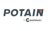 POTAIN Logo