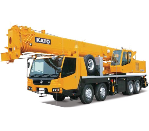 NK-600RX