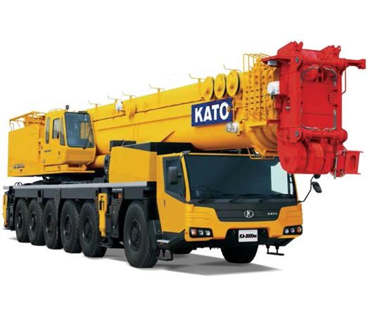 KA-3000RX